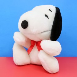 Click to view Snoopy Radios