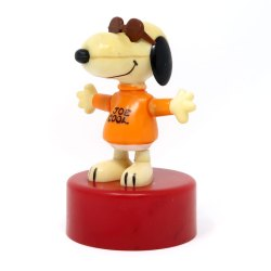 Click to view Snoopy Push Puppets