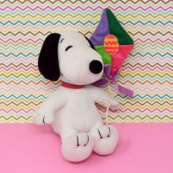 Click to view Peanuts Easter Collectibles