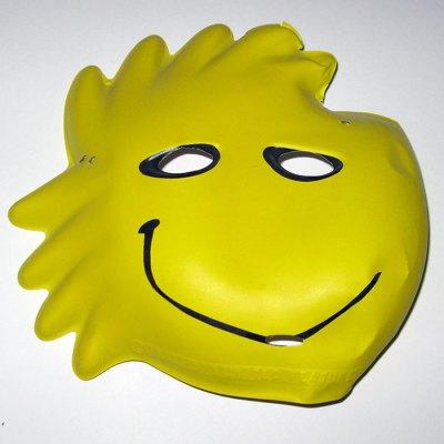 Woodstock Mask