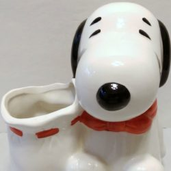 Snoopy Tool Holder by Benjamin & Medwin