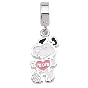Snoopy Sparkle for Mom