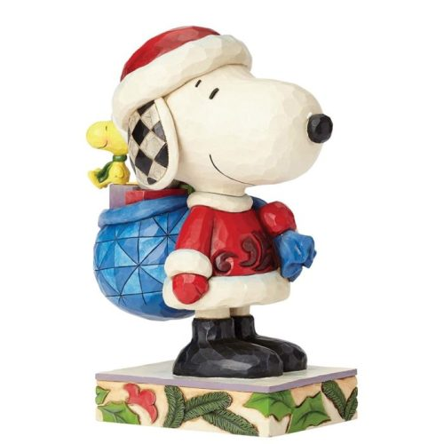 Quick Peanuts Gifts