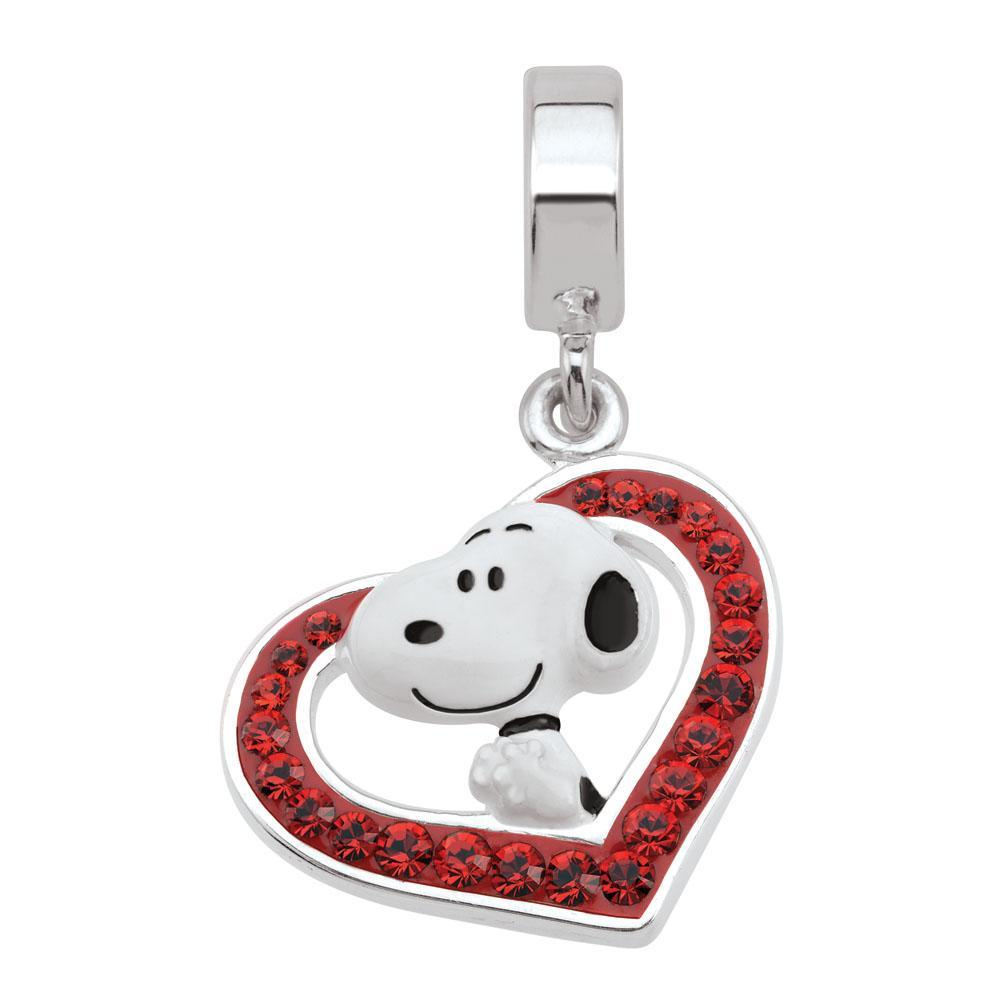 "SNOOPY the Dog /""Peanuts/"" PENDANT Necklace Jewelry Charlie Brown/'s Beagle Dog"