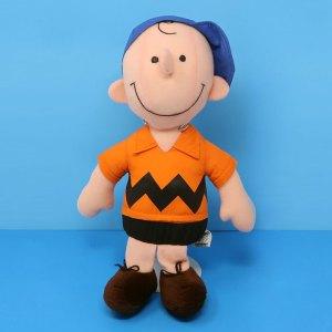Peanuts Summer Sale