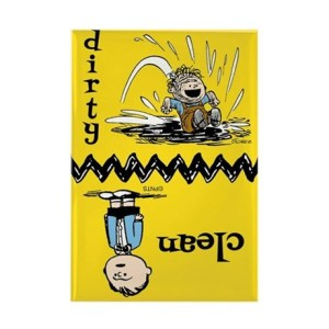Peanuts Gifts from CafePress