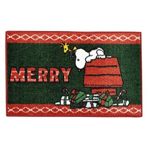 Peanuts Christmas Collectibles from Overstock