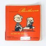 Beethoven du bist der Grobte