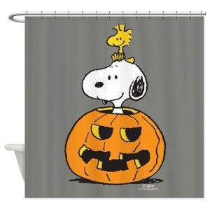 Peanuts at CafePress