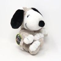 L'il Spooky Snoopy Mummy Halloween Plush