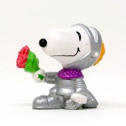 Click to shop Peanuts Valentine's Day Memorabilia