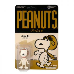 Entertainment Earth Snoopy Gifts