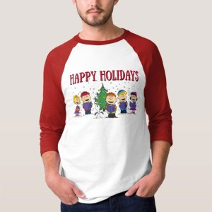 Zazzle Snoopy Shirts