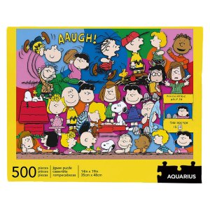 Peanuts games from Amazon.com