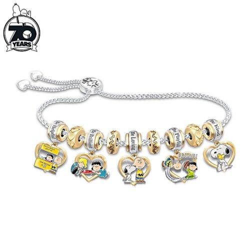 bracelet-bradford-exchange