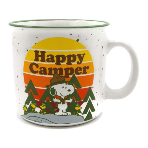snoopy-silver-buffalo-mug