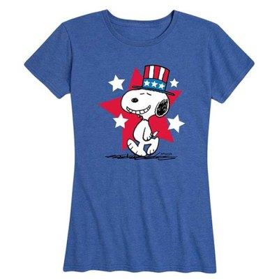 Zulily Snoopy Shirts