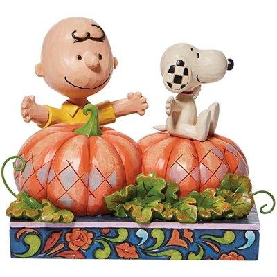 Peanuts at Amazon.com
