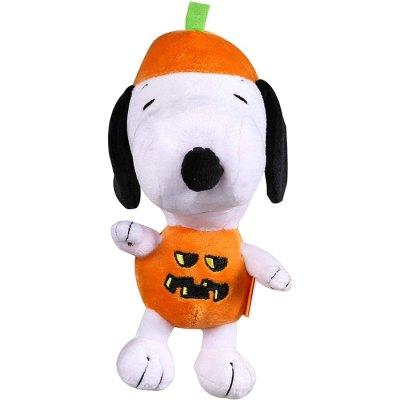 Peanuts Halloween Pet Toys