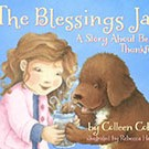 theblessings jar featured