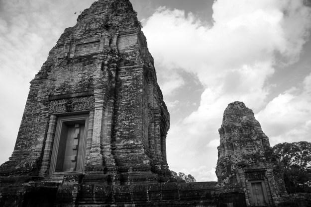 Gutwein Cambodia_-10WEB