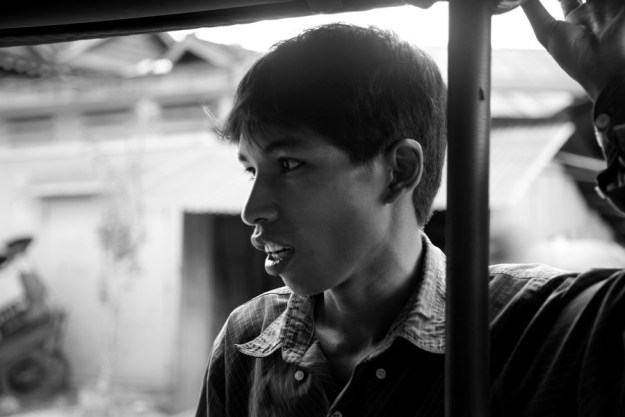 Gutwein Cambodia_-13WEB