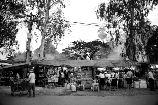 Gutwein Cambodia_-21WEB