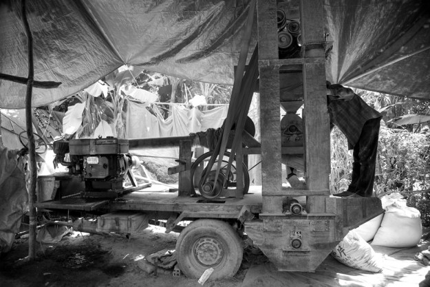 Gutwein Cambodia_-35WEB