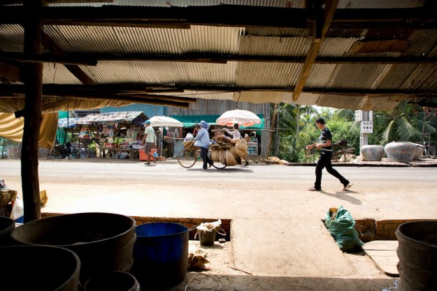 Gutwein Cambodia_-40WEB