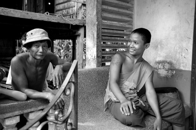 Gutwein Cambodia_-44WEB