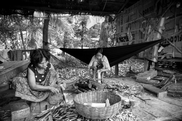 Gutwein Cambodia_-46WEB