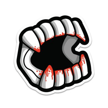 vampireteeth_sticker_1024x1024