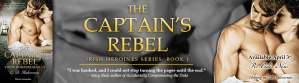 The Captain's Rebel