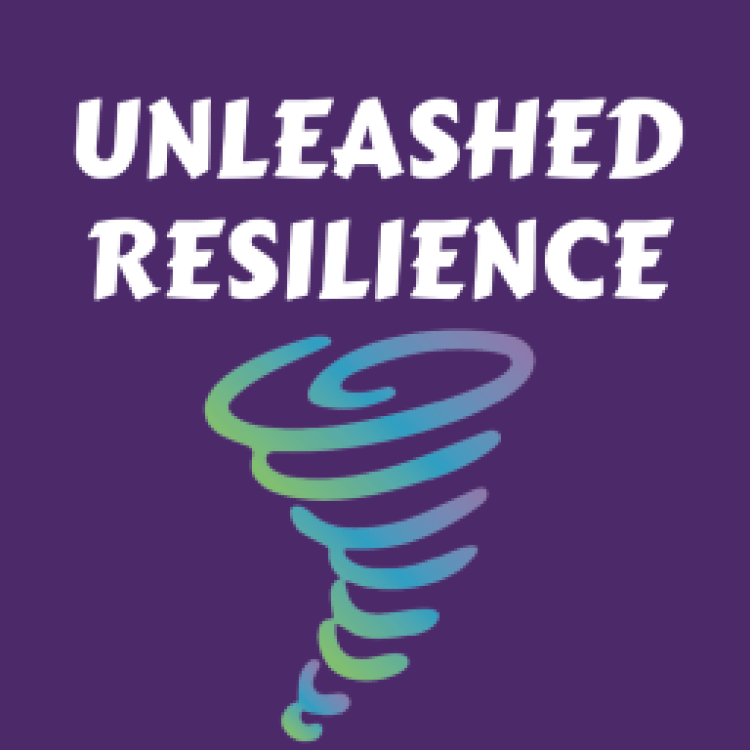 UNLEASHED Resilience program