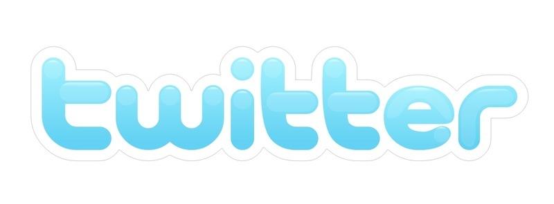 San Antonio businesses on Twitter