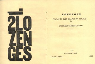 lozenges2