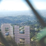 THINGS TO DO IN LA: HOW TO HIKE BEHIND THE HOLLYWOOD SIGN