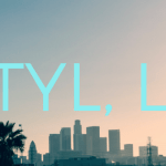WHY I'M LEAVING LA (FOR NOW)