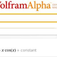 Top >10 Mathematics Websites