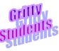 Gritty Students