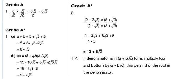 GCSE text2