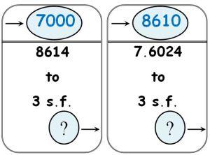 Loop cards TES resource