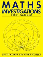 STEM Centre Investigations Kirby & Patilla