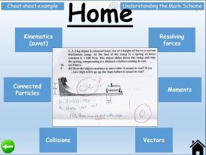 Exam PowerPoint @westiesworkshop