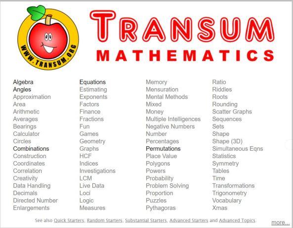 index-teachers