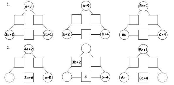 Algebra1 Alan Hodson