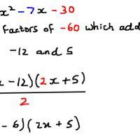 Colour in Mathematics