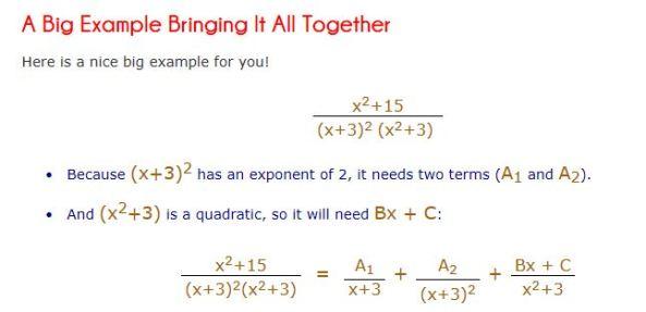 Mathisfun partial fractions
