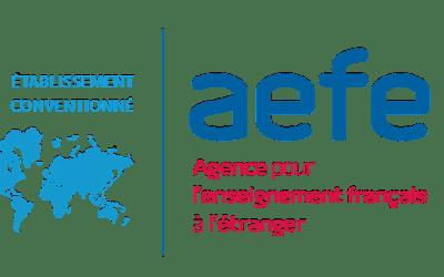 Aide sociale d'urgence aux familles françaises dont les enfants sont inscrits dans le réseau AEFE à Madagascar