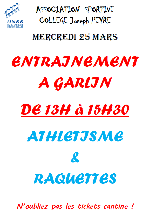 affiche as 2503
